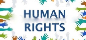 1507171841_8292929_hirunews_human-rights
