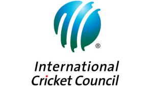 201703300921011342_ICC-Test-rankings-South-African-team-2nd-place_SECVPF