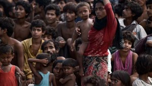 201709180743475975_bangladesh-begins-building-14000-shelters-for-rohingya_SECVPF