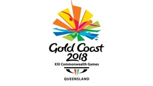 2018-Commonwealth-Games-logo