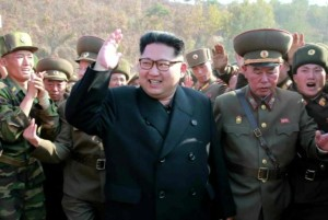 Kim-Jong-Un-praises-North-Korea-soldiers-for-battle-readiness