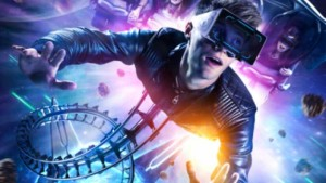 default-1464383825-627-theme-park-reveals-space-themed-virtual-reality-rollercoaster