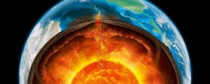 earthquake-core-mantle-earth-1200x480