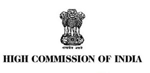indian-high-commission-